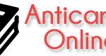 cumpar carti in regim anticariat