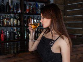 prepararea cocktail-urilor