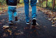 diagnosticul tulburarii de mers