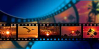 terapia de film