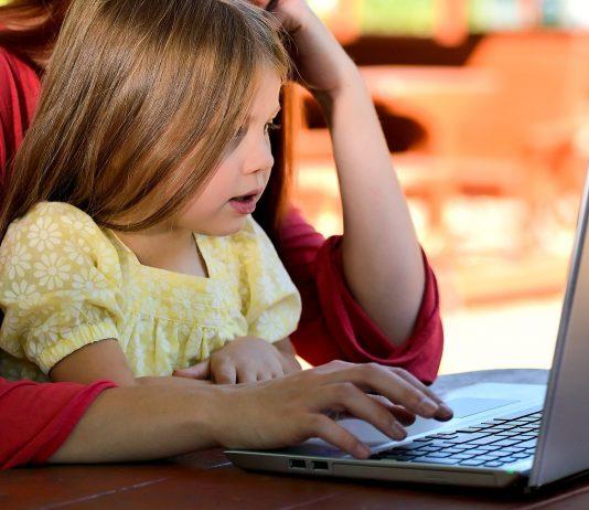 laptop ieftin