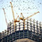 relocari industriale cu role transportoare