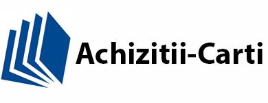 Achizitii-Carti.ro