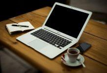 ecran-laptop
